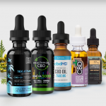 CBD France et CBD Avis CBD Health Shop - Grand Rapids